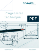Börger F Programme Technique Mail 2013