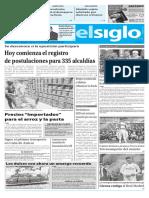 Edición Impresa 30-10-2017