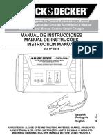 Bc40 Manual
