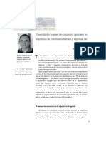 Araujo Santos, Adelson - Sentido-del-Examen-de-Conciencia-Ignaciano.pdf