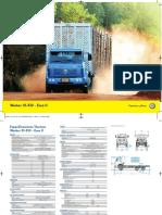 31310WORKER.pdf