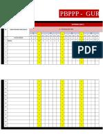 2015-07-02 Formula Kira Markah e Prestasi Pbppp