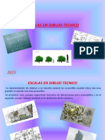 3-ESCALAS.pdf