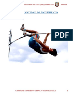 CANTIDAD-DE-MOVIMIENTO-E-IMPULSO-DE-UNA-PARTICULA_CRITICA.doc