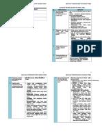 documents.tips_01-contoh-buku-saku-rs-untuk-akreditasi-rs.doc