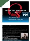 BAHAN SKP SUTOTO FEB 2013.pdf