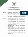 KMK No. 1059 ttg Pedoman Penyelenggaraan Imunisasi.pdf