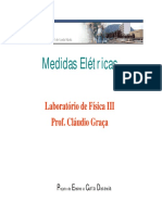 Lab02-MEDIDAS ELETRICAS