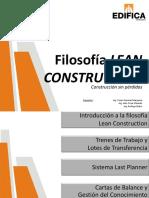 01 Presentacionfobus Dia1 Rev 01 Diciembre 130308215413 Phpapp02