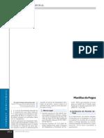 planilla de remuneraciones.pdf