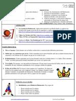 udt_06_baloncesto_02.pdf