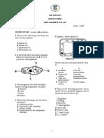 99967227-Form-4.doc