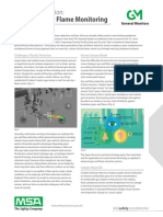 1400-06-mc_layeredgasflamemonitor.pdf