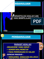 1.-parasit