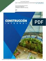 Aceros Arequipa_ Productividad