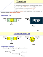 169703853-Transistores-pdf.pdf