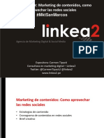 marketingdecontenidosunmsm-130802153009-phpapp02