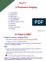 Ch5_MRI_50s