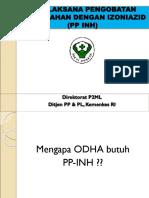 PP-INH