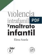 58429074-violencia05 (1)