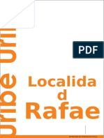 Servicios Rafael Uribe Uribe