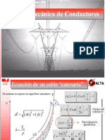 Cálculo Mecánico1
