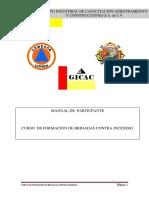 MANUAL DE CONTRA  INCENDIO.pdf