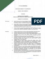 19.Buku Sistem Suplai AC DC Final