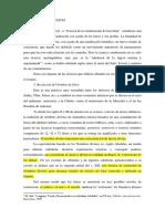 Abulafia.Web.docx