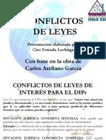 Conflictodeleyes 131016135449 Phpapp02 (1)
