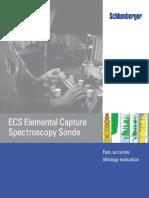 Ecs Brochure SLB
