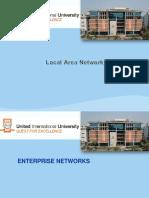 Lecture08-LAN.pdf