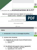 politicadesct1.ppt