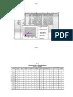 Pot - Tauramena - Casanare - Características de Las Cuencas Hidrográficas (2 Pag - 11 Kb)[1]
