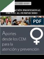 Intervencion Psicologica feminicidio.pdf