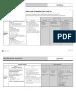 Syllabus 02.pdf