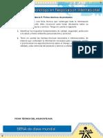 Evidencia 5-Ficha Técnica Del Aguacate Aaa
