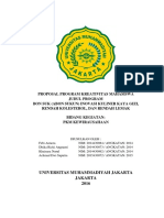 PKM-K-Bon-Suk-Abon-Sukun-Inovasi-Kuliner-Kaya-Gizi-Rendah-Kolesterol-dan-Rendah-Lemak.pdf