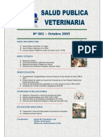Revista Spv I-2005