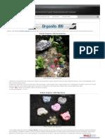 B - Katalog Orgonite 168