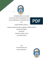 COMPAÑIA UNIVERSAL TEXTIL APA f.docx