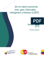 Manual Lgbti 29 de Nov 2016 Mod