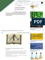 Aprende Criptografia (Cifrado Francmasón) con este Post! - Taringa!.pdf