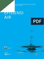 IFCGuideVol5-IND-edit.pdf