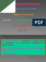 CLASE 5 LINEAS DE INFLUENCIA.ppt