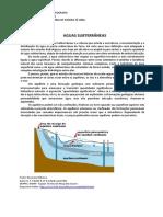 Agua Subterranea_notas Aula (2)