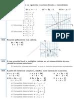 (Soluc. Matem_341ticas opc B 4_272 eso c - Profesor.pdf
