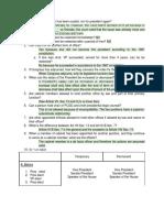 Consti 3rd Exam Reviewer (2)