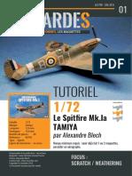spitfire201507AB-AC-©cocardes