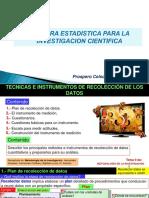 TECNICAS_E_INSTRUMETOS_DE_RECOLECCION_DE_DATOS